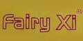 Fairy Xi