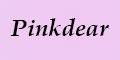 PINKDEAR